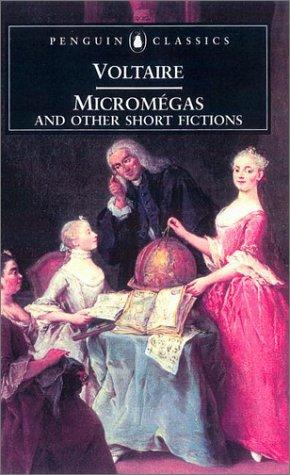 File:Micromegas.jpg