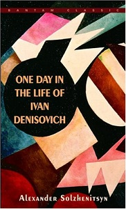 File:One Day in the Life of Ivan Denisovich.jpg