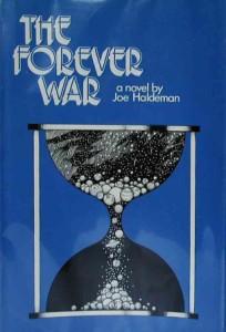 File:The Forever War.jpg