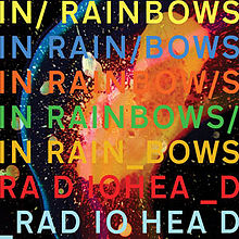 File:In Rainbows Official Cover.jpg