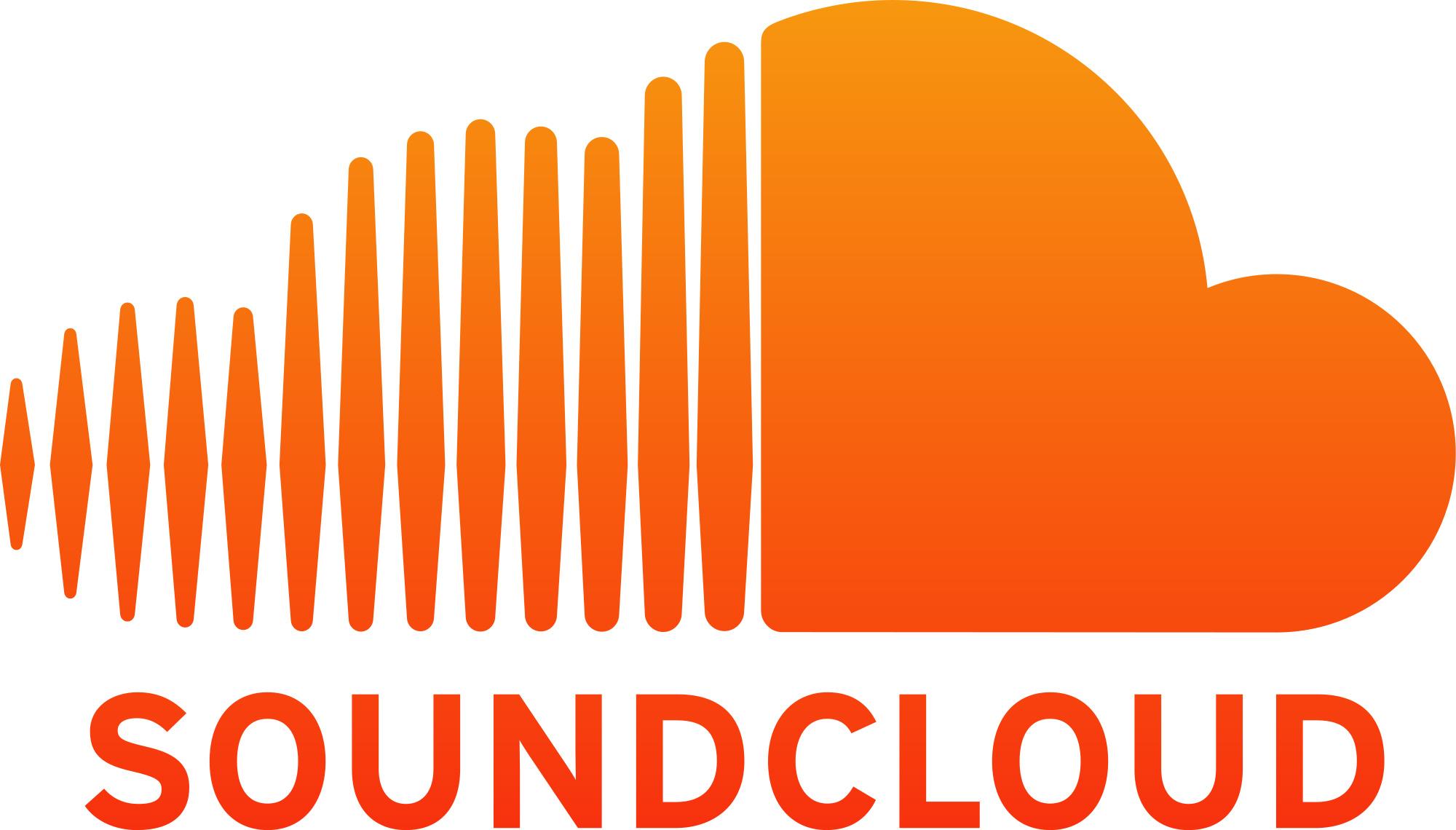 SoundCloud Faced A