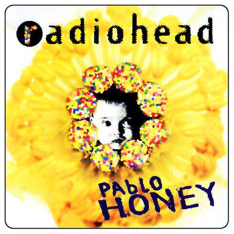 File:Radiohead-pablo-honey.jpg