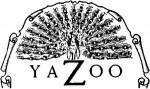 File:Yazoo Records.jpg