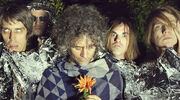 FlamingLips-1-