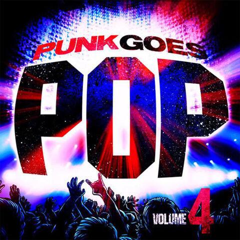 File:Punk-goes-pop-4.jpg