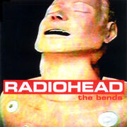 Radiohead-The-Bends-1-