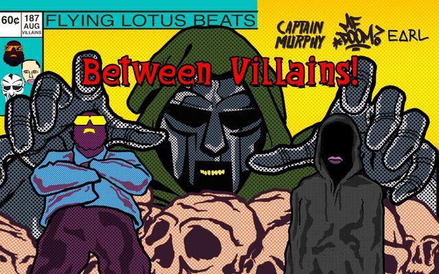 File:Between villains.jpg