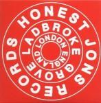 File:Honest Jon's Records.jpg