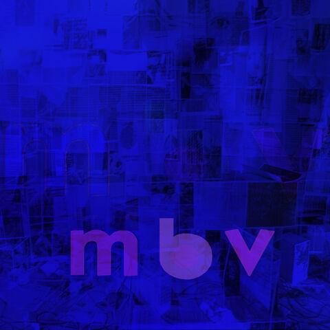 File:Mbv2.jpg