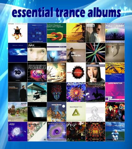 File:Essentialtrance.jpg