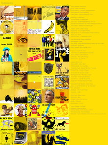 YellowChart