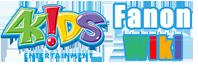 4Kids Entertainment Fanon Wiki