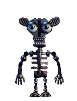 File:Adventure endoskeleton by phantomfnaffoxyboy-d99i4g6.png