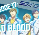 Episode 17: Bad Blood