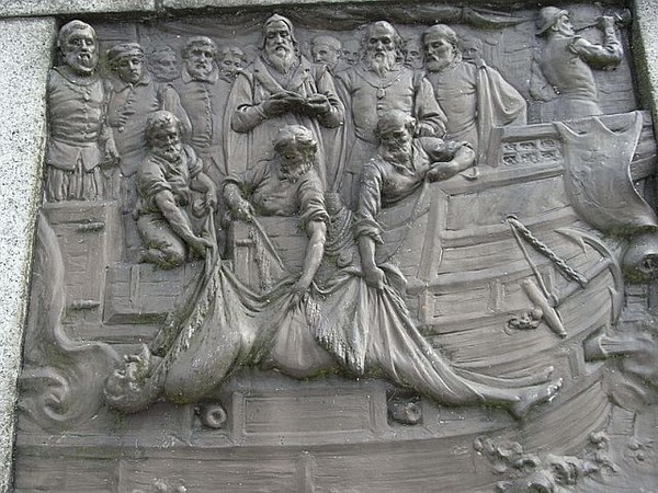 File:Burial at sea.jpg