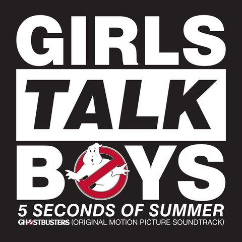 File:Girls Talk Boys.jpg