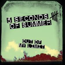 Out of My Limit | 5 Seconds of Summer Wiki | FANDOM ...