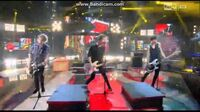 5 Seconds of Summer - Don't Stop - The Voice Italy