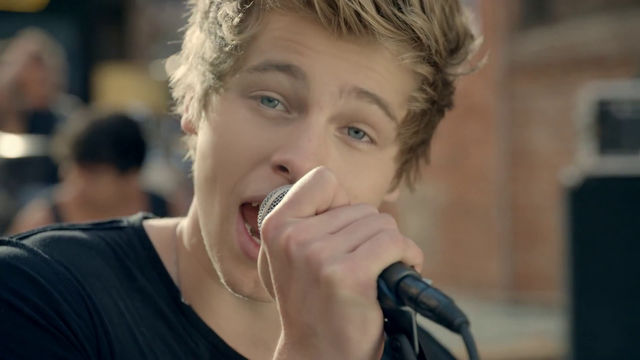 File:5 Seconds of Summer - She Looks So Perfect - 5 Seconds of Summer Wiki (133).png