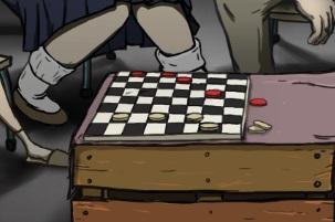 File:Checkers 2d.jpg