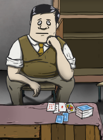 File:Deck of cards.png