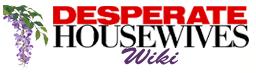 File:Desperate housewiveswordmark.png