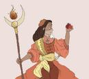 Brunhilda