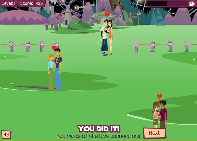 File:6teen Mini Make-Out Golf.jpg