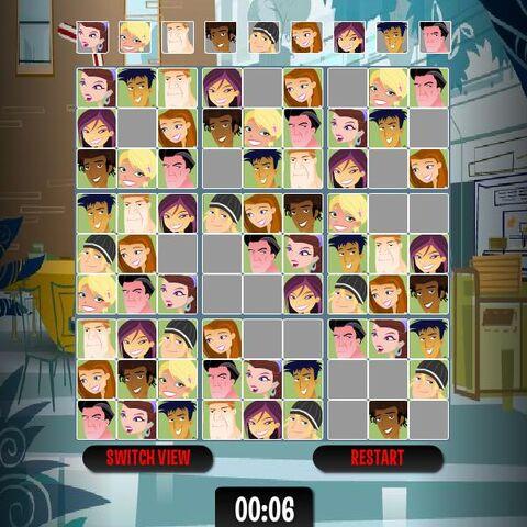 File:Pseudo-Ku Gameplay.jpg