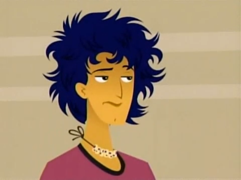File:Jonesy's Perm.png