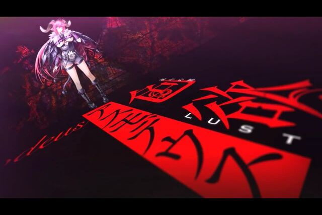 File:Asmodeus standing.jpg