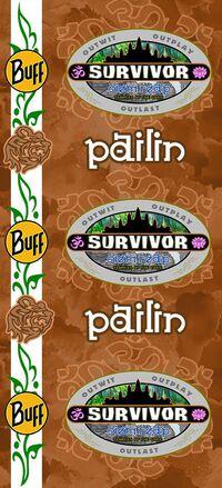 PailinBuff