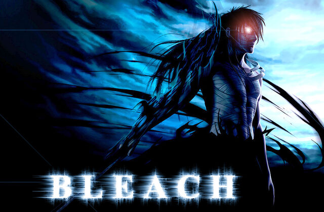 File:Bleach Imagens (37)-42904.jpeg