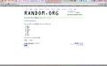 Thumbnail for version as of 03:45, November 5, 2014