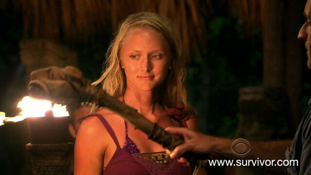 File:Survivor-redemption-island-krista-episode-51.jpg