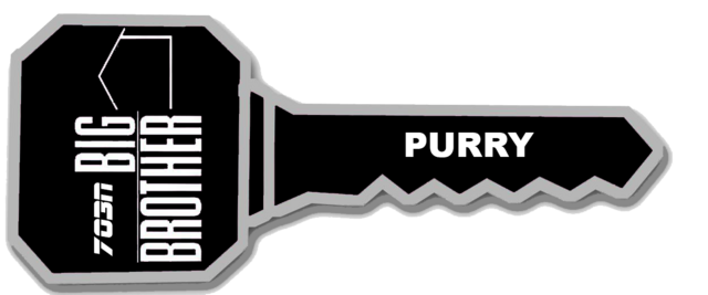 File:PurryBBkey.png