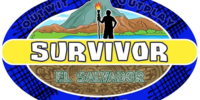 Survivor: El Salvador