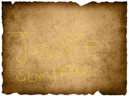 File:Jessie2.jpg