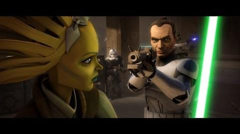 The Future of Star Wars The Clone Wars