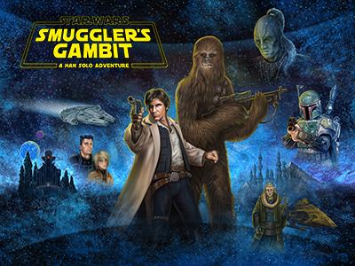 File:Smugglers gambit.jpg