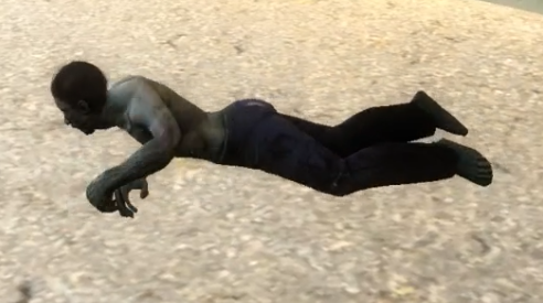 File:ZombieSteveCrawler.png