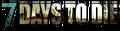 Миниатюра для версии от 18:51, августа 30, 2013