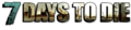 Миниатюра для версии от 13:14, ноября 6, 2014