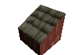 File:BarnWoodWedge.png