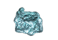 File:Silver Nugget.png
