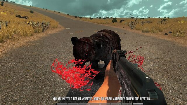 File:ZombieBear7days.jpg
