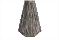 File:TrunkPineTip.png