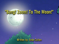Thumbnail for version as of 16:17, May 13, 2012