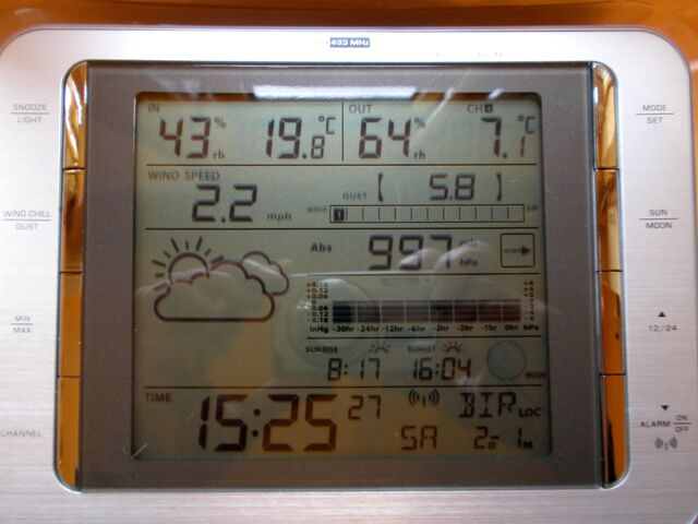 File:Pikers Lane Weather Station.jpg