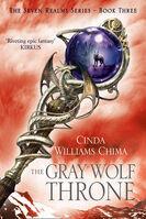 The Gray Wolf Throne UK